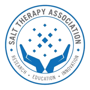 salt-therapy-association