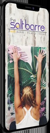 YogaOnDemandPhone